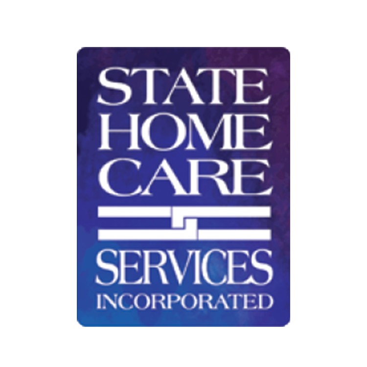 State Home Care Services