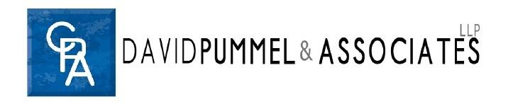 David Pummel & Associates