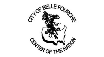 City of Belle Fourche
