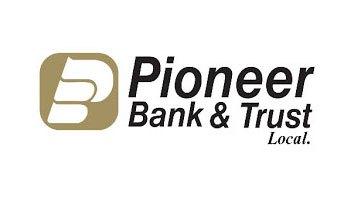 Pioneer Bank & Trust