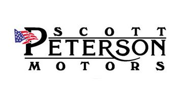 Scott Peterson Motors